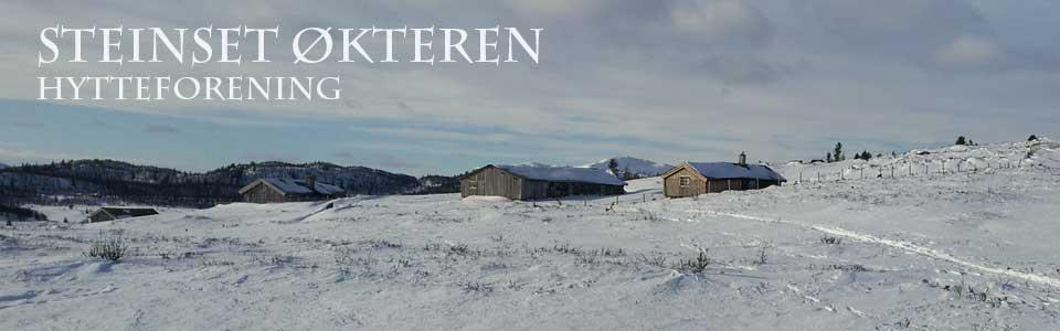 Lauvhaugen-vinter-2012-02-25-14.45