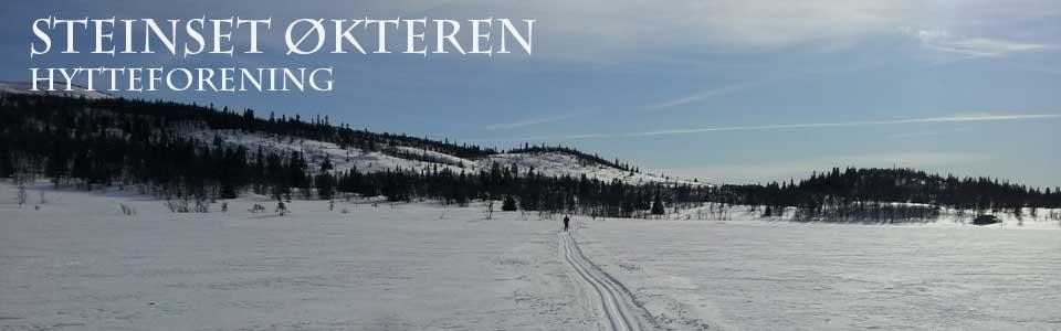 Skispor-2012-02-26-13.34