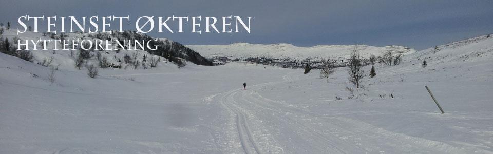 Skjerokteren-vinter-2012-02-26-14.28